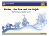 rishika-the-rice-and-the-rajah_jpg_page_01